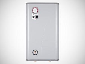 Электрический котёл EKCO.R1
