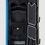 Buderus Logano G221, 32кВт