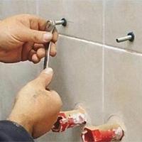 Как самостоятельно закрепить раковину на стену: пошаговая инструкция