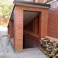 Как собственноручно создать вентиляцию в погребе и подвале