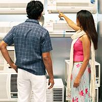Как выбрать кондиционер для квартиры - обзор основных 11 характеристик