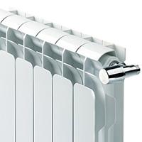Как выбрать радиаторы отопления для частного дома и квартиры — какие батареи лучше?