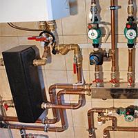 Основные принципы и этапы гидравлического расчета отопления для частного дома