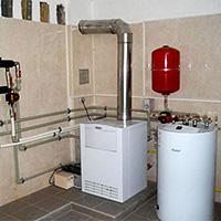 Требования к установке газового котла: что нужно и полезно знать о процедуре подключения?