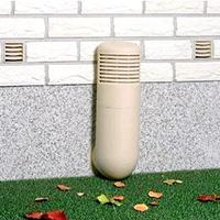 Устройство вентиляции в подвале частного дома и особенности ее монтаж своими руками