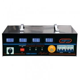 Энергия СНВТ-3000/3 Hybrid