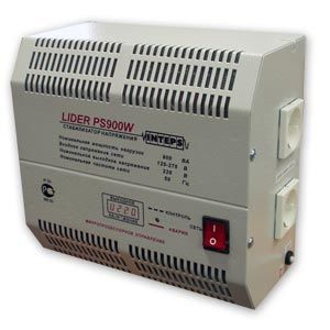Lider PS900W-30