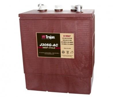 Trojan J305G-AC