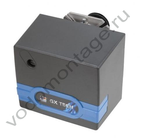 Дизельная горелка F.B.R. G 0S 2003 TXC - купить по низкой цене в Москве. Оборудование для отопления в наличии, скидки на монтаж и установку. Фото, описание, характеристики, стоимость, подбор и доставка оборудования
